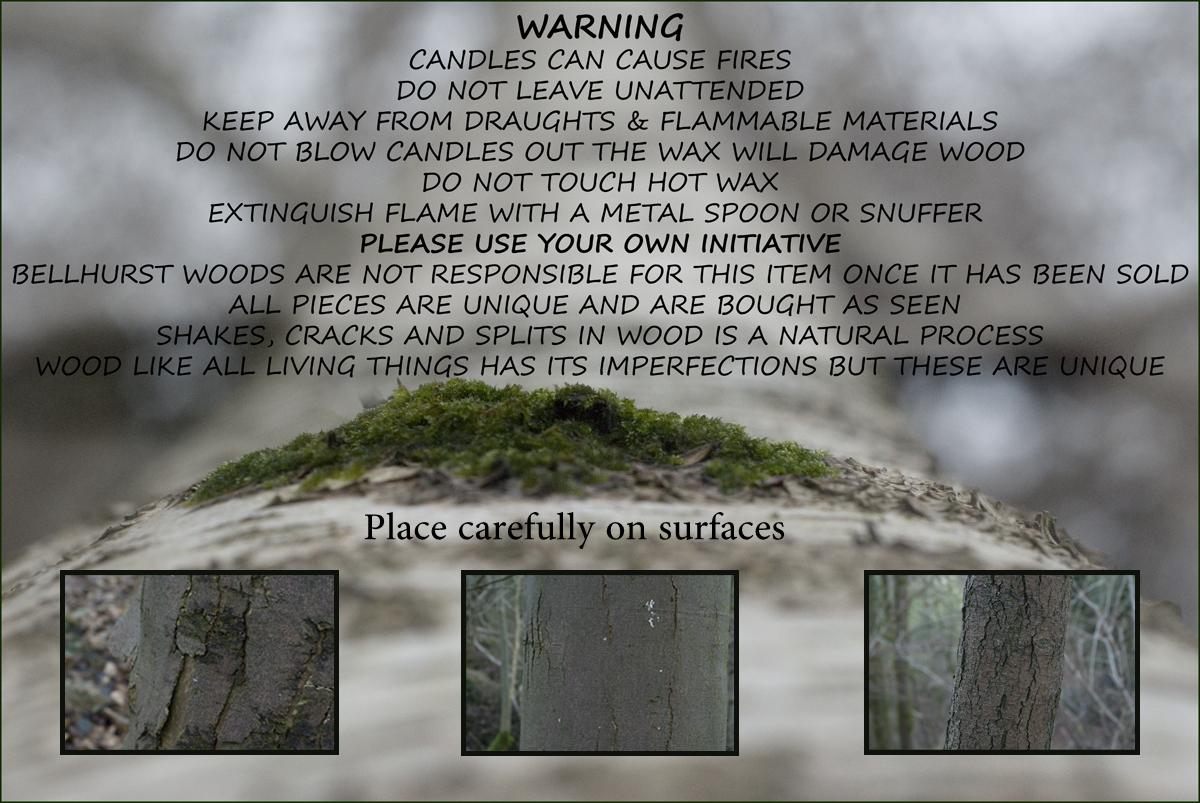 1-bellhurst-woods-warning-js
